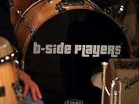 B-Side Players 2006