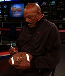 Jim Brown 2007