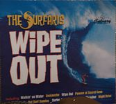 Surfaris 2007