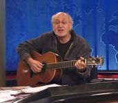 Peter Yarrow 2008